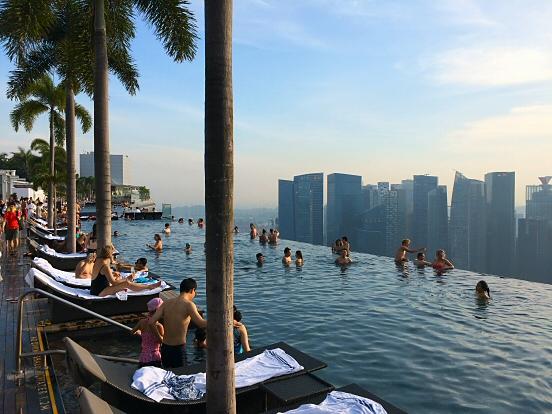 p_singapore05