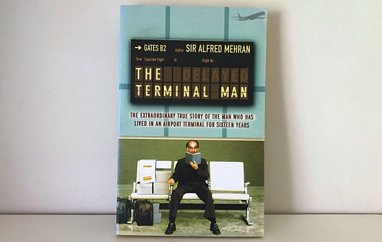 Review: The Terminal Man