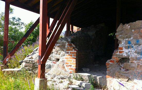 Älvsborgs slott